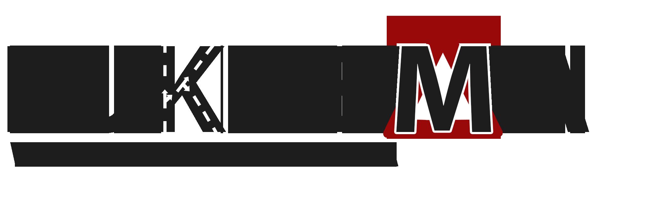 Lukdema